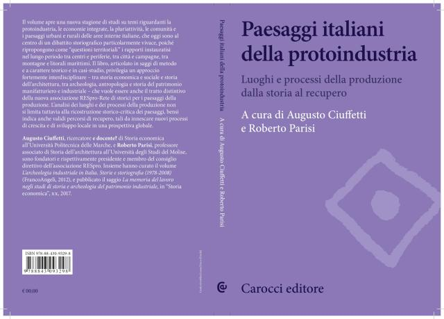 Paesaggi_italiani_della_protoindustria_Copertina