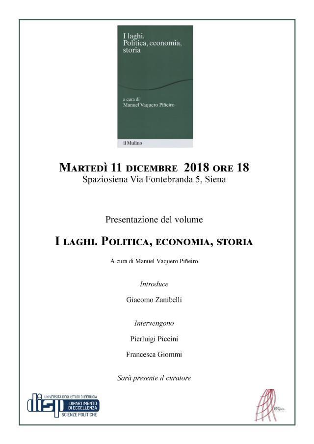 Locandina_presentazione_volume_Laghi