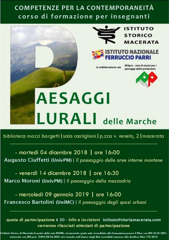 Paesaggi_Plurali_delle_Marche