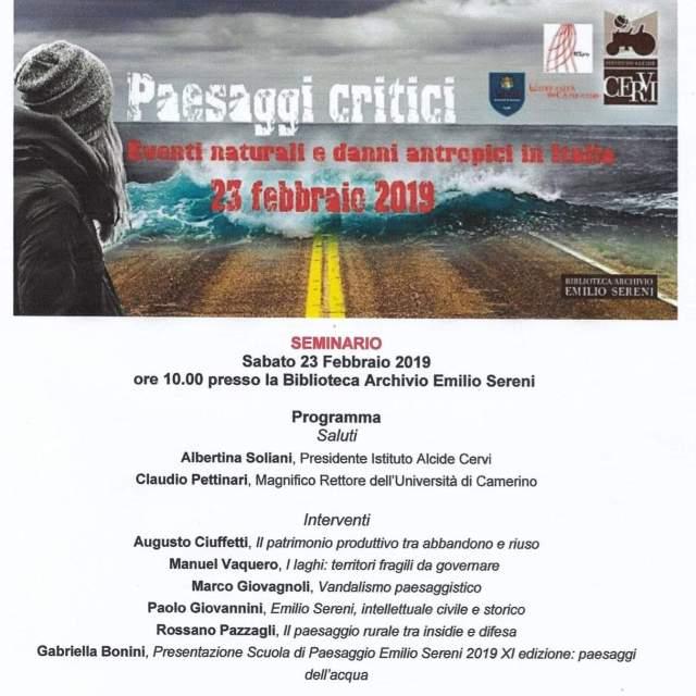 Locandina_Seminario_Istituto_Cervi_23feb2019