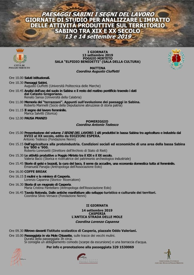 POGGIO_MIRTETO_13-14 SETTEMBRE 2019jpg
