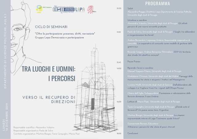 Perugia_16dic2019