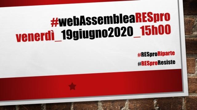 WebAssembleaRESpro