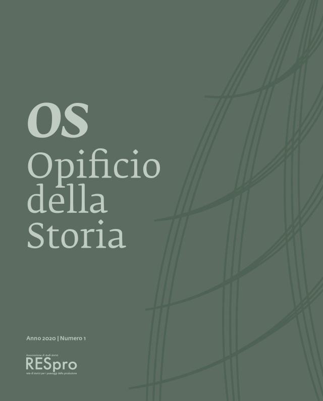 Opificio della Storia - 07.07.2020.indd