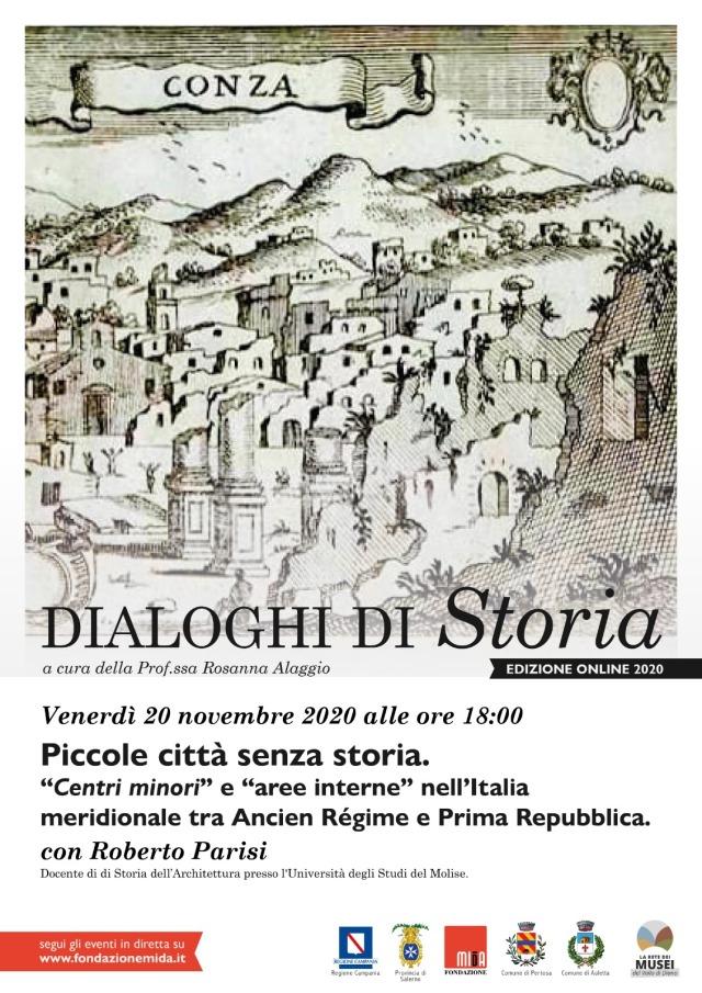 DialoghiDiStoria_20nov2020