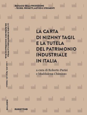 LaCartaDiNizhnyTagil_Rubbettino