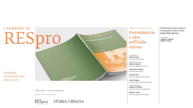 Locandina WEB_ RESpro_ evento 4 giugno_ 31.05.2021_page-0001