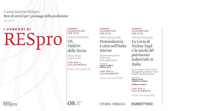 Locandina WEB_ RESpro_ tutti gli eventi_ 23.05_ rosso_pages-to-jpg-0001