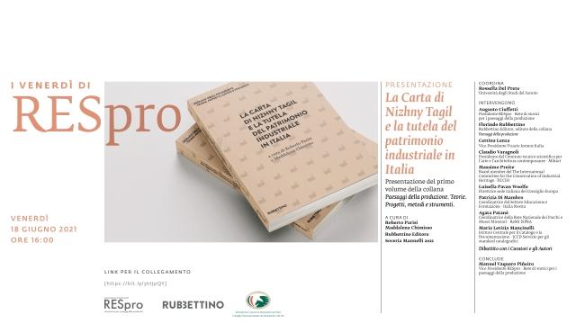Locandina WEB_ RESpro_ evento 18 giugno_ REV_page-0001